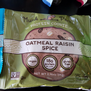 Best Vegan Items for Your Pantry