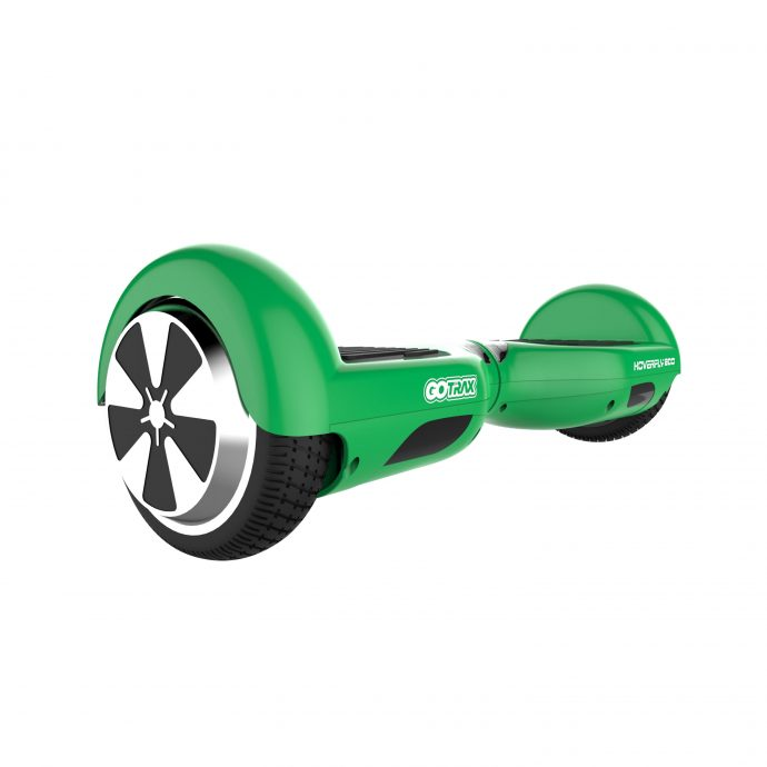 GOTRAX Hoverboard - Perfect for Christmas