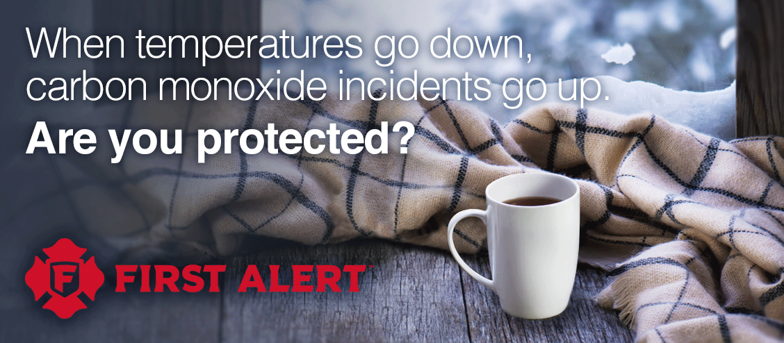 Carbon Monoxide Safety Month Tips to Protect Your Family
