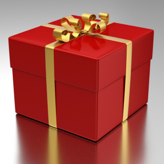 Frugal Gift Ideas for Parents and Grandparents