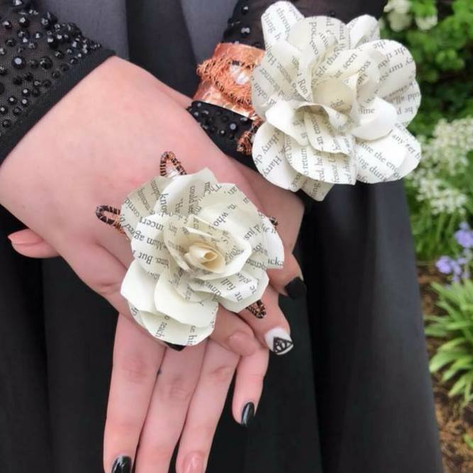 Tips for Keeping Prom Frugal