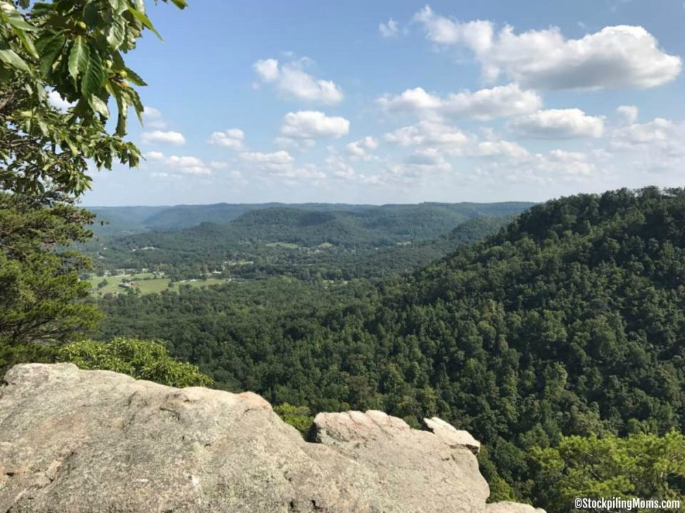 Why You Should Take A Road Trip to Berea, KY