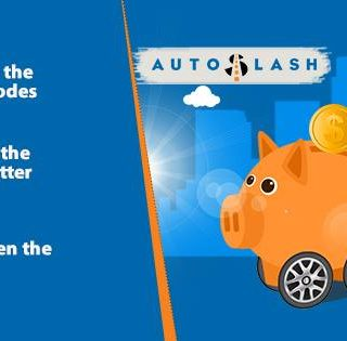 Tips for saving money on car rentals – my experience with AutoSlash