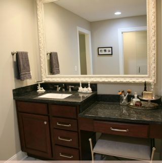 Tips for Choosing a Faucet for Your Bathroom