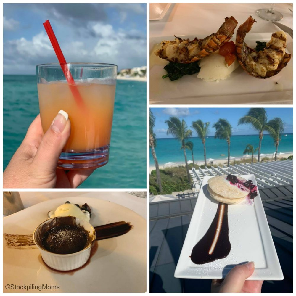 10 Reasons Why You Should Book A Trip To Beaches Turks and Caicos All Inclusive Resort