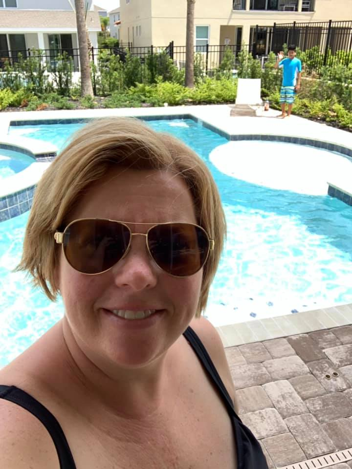 Why you should consider staying at Encore Resort at Reunion when you visit Orlando, FL