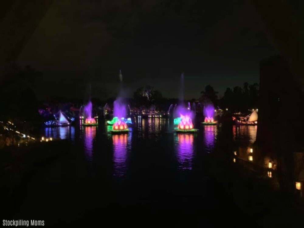 Is Disney Animal Kingdom After Hours Event Worth It?
