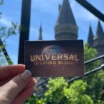 Is the Express Pass at Universal Studios Really Worth It?