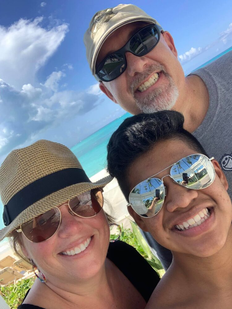 Navigating Beaches and Turks and Caicos Resort